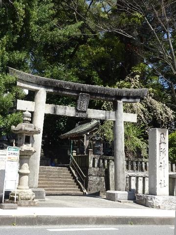 五所神社.jpg