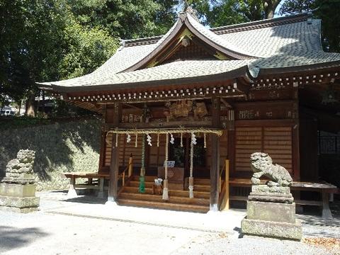 五所神社1.jpg