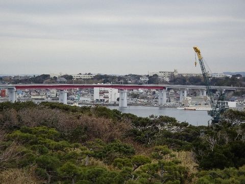 城ケ島大橋.jpg