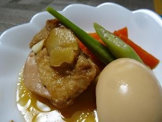 鳥の梅酢サッパリ煮.jpg