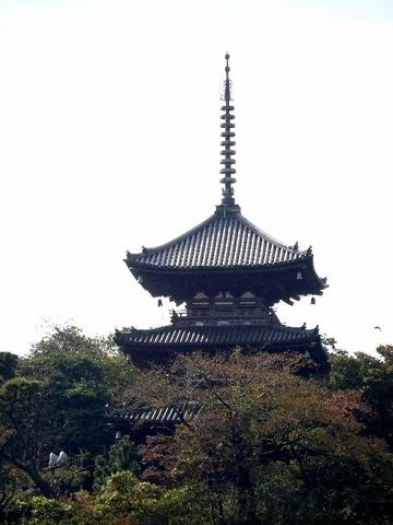 3重の塔.jpg