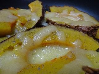 チーズ焼き1.jpg