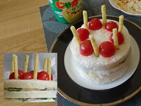 パンケーキ1.jpg