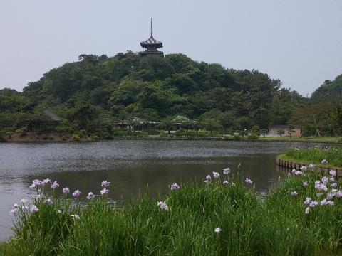 三溪園.jpg